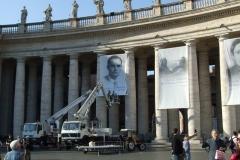2008-Roma (1)