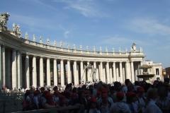 2008-Roma (10)
