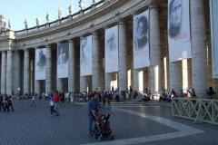 2008-Roma (11)