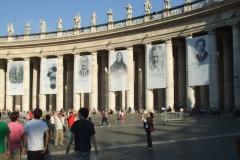 2008-Roma (12)