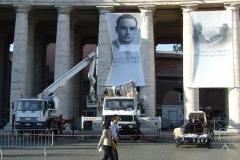 2008-Roma (13)