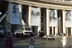 2008-Roma (15)