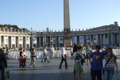 2008-Roma (18)