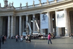 2008-Roma (19)