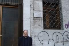 2008-Roma (21)