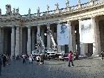 2008-Roma (5)